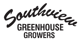 Southview Greenhouse Growers