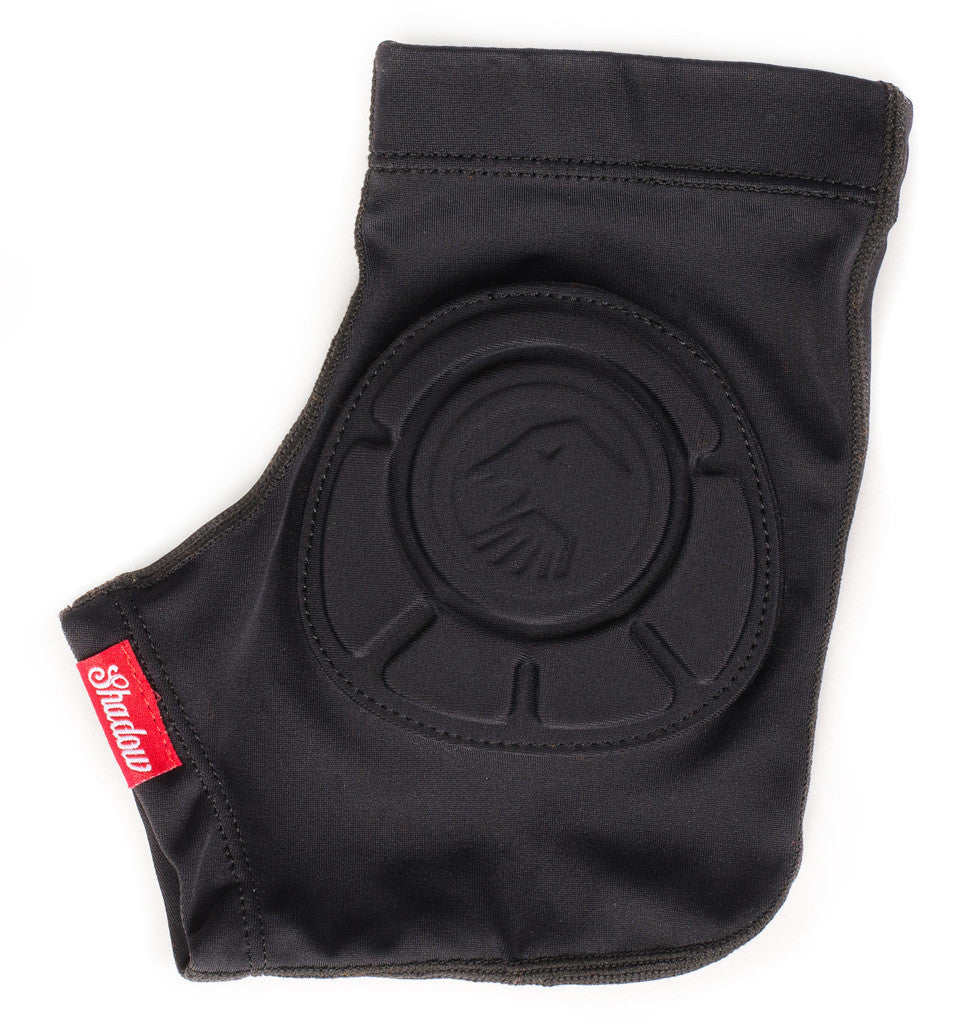 The Shadow Conspiracy Invisa-Lite Ankle Pads
