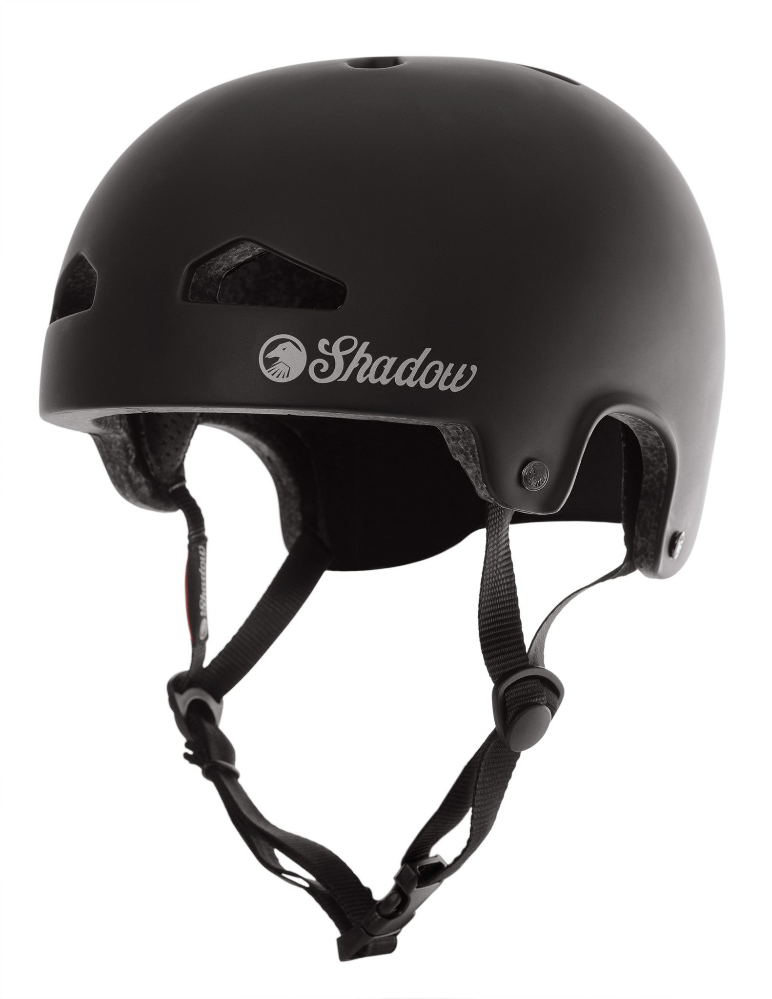 Shadow Conspiracy Featherweight Helmet