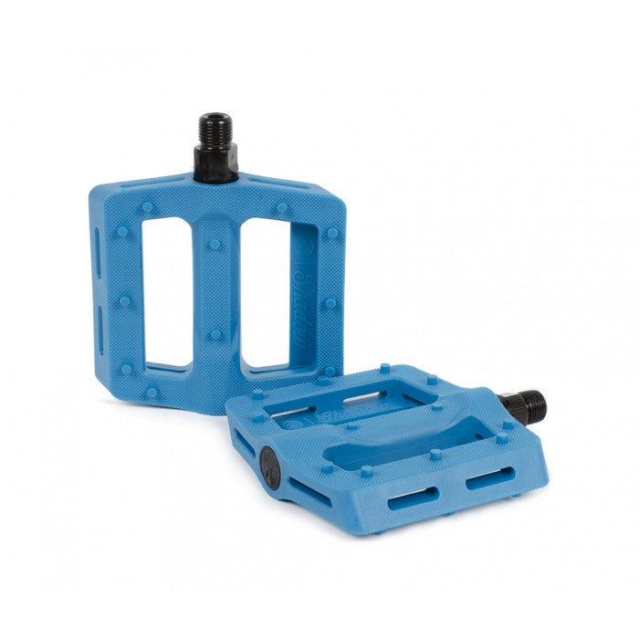 Shadow Conspiracy Surface Plastic pedal