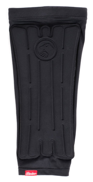 The Shadow Conspiracy Invisa-Lite Shin Pads