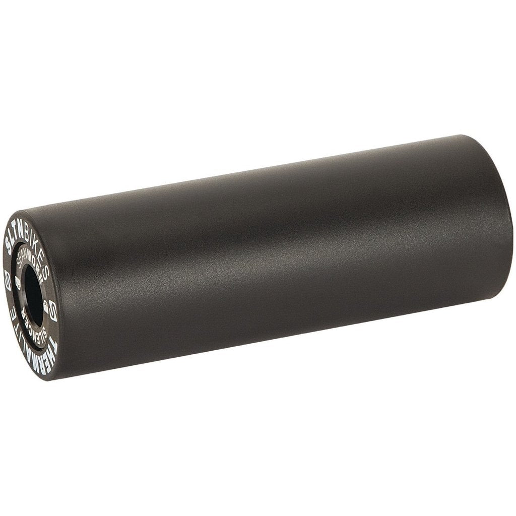 Stolen Bike Company Silencer peg