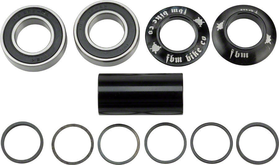 FBM Mid Bottom Bracket