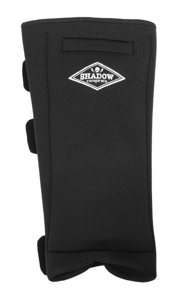 Shadow Conspiracy Super slim shin pads
