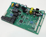 WR55X10942 - Fridge Control Board
