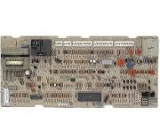 22002988 Washer Control Board
