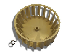 31001043 Dryer Blower Wheel