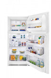 Crosley Fridge TF 20.5 Cu Ft Energy Star