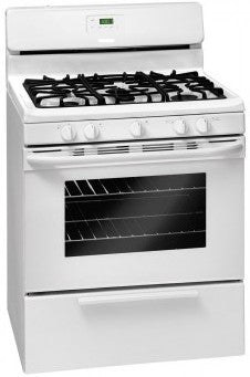 Crosley Range Gas 5 Burner Aw Appliance Parts