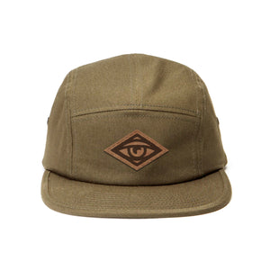 Eye Jockey Hat