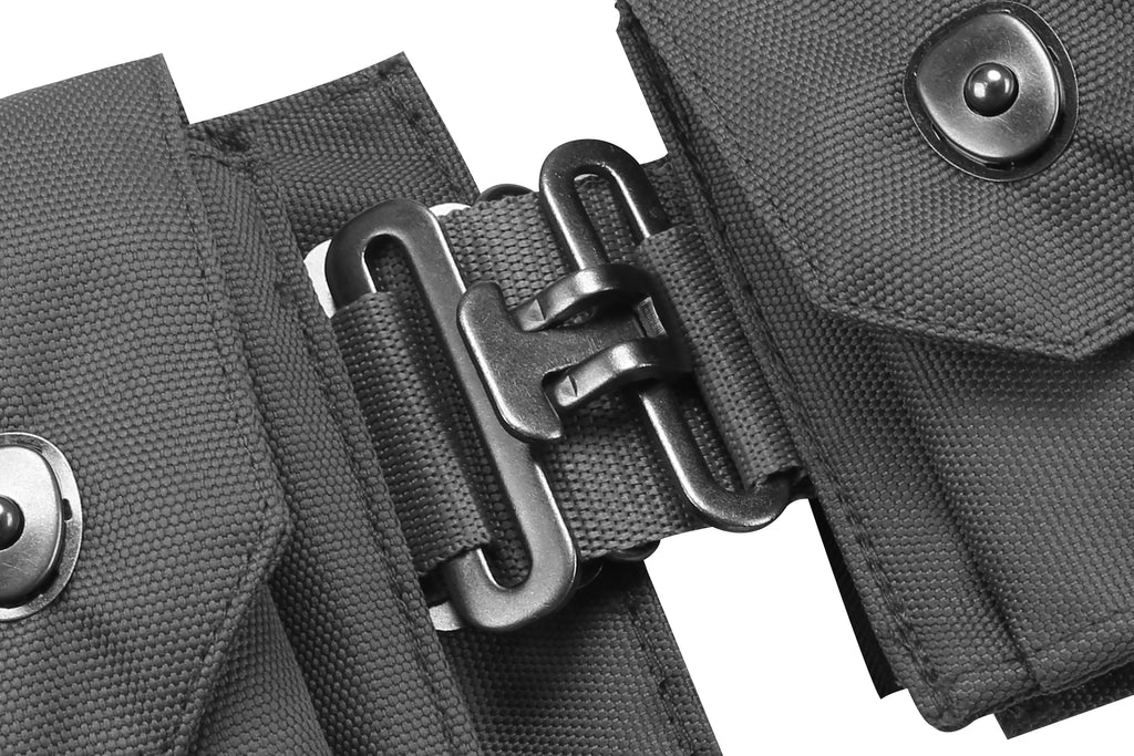 "18SS ""ZERO GRAVITY"" UTILITY BELT BAG"
