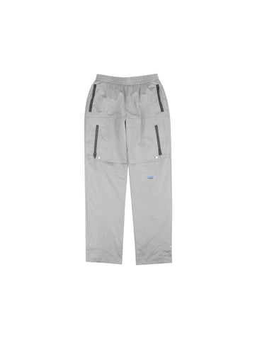 """WORKWEAR""  ©2018  Function Trackpants"