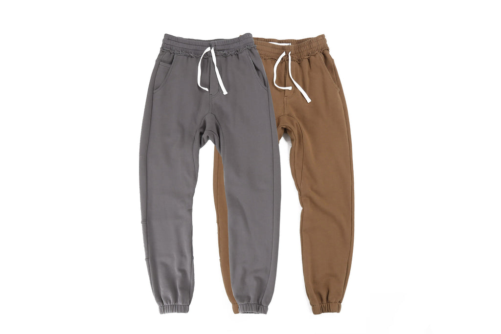 "16SS ""ICE COLD"" JOGGER PANTS"