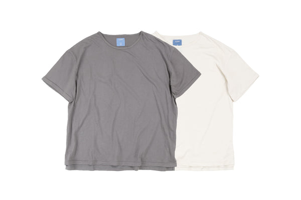 "16SS ""ICE COLD"" BASIC OVERSIZE TEE"