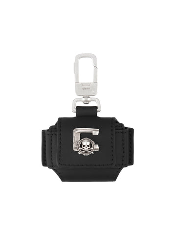 "C2H4® X MASTERMIND JAPAN ""C-MASTERMIND"" Hooked Air Pods Pro Case"