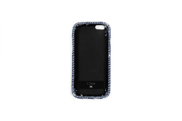 "16SS ""ICE COLD"" BORO IPHONE CASE"