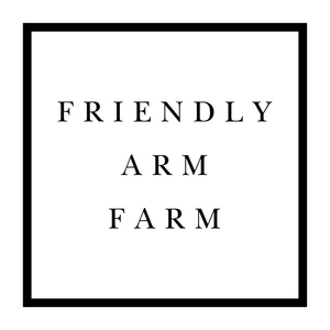 Friendly Arm Farm