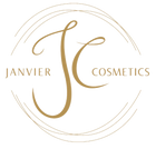 Janvier Cosmetics Shop