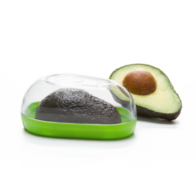 Avocado Storage Items