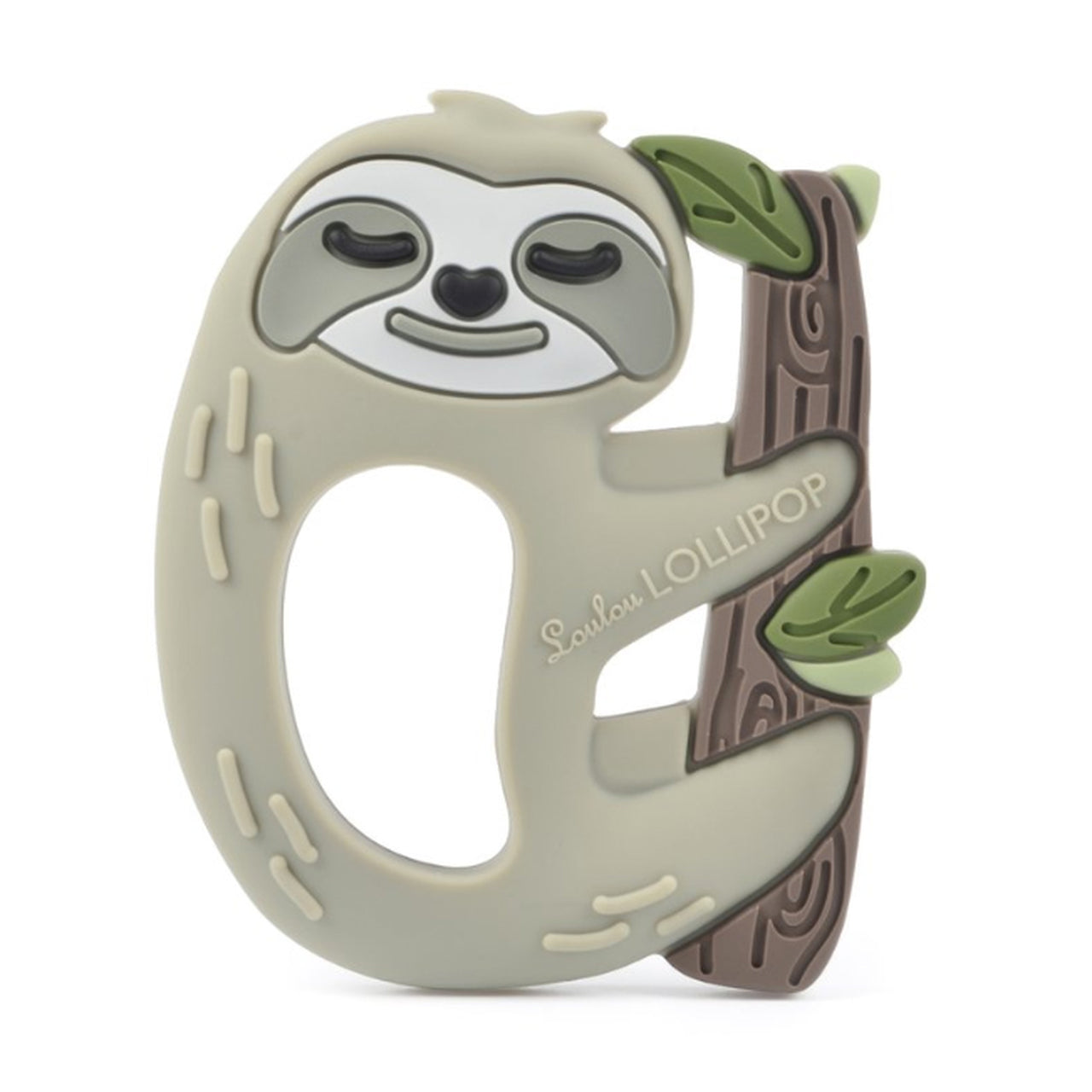 Sloth Baby Items