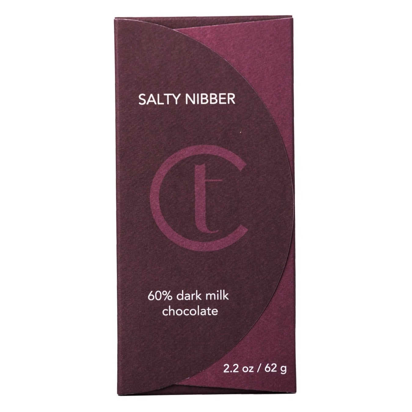 TC Chocolates