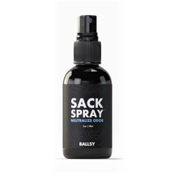 Sack Spray
