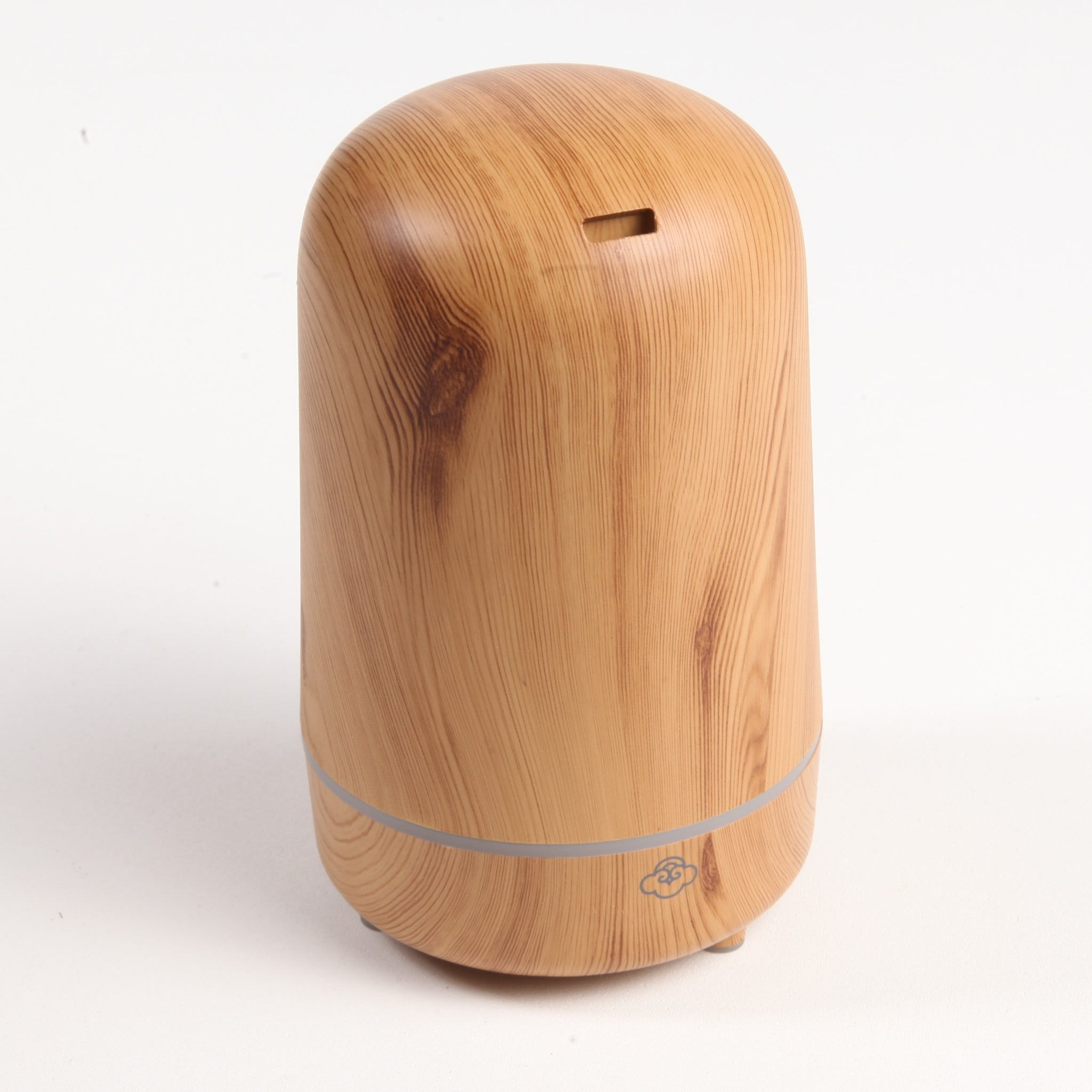 Wood Lighthouse Diffuser