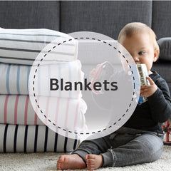 3. Blankets SALE // 1+1// Buy 1 get the second one for free