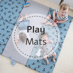 1. Baby Playmat  - Free Shipping  -the perfect folding play mat for your baby