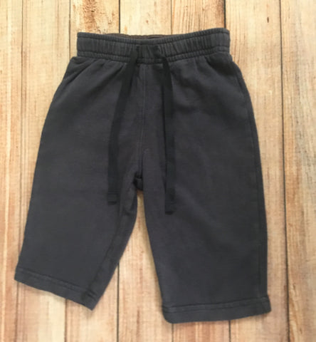6-9 Months Joggers