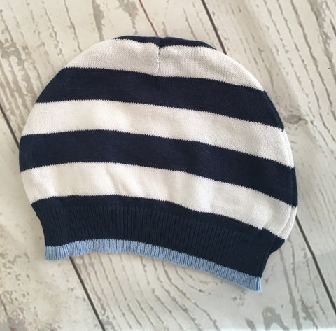 0-3 Months Knitted Hat