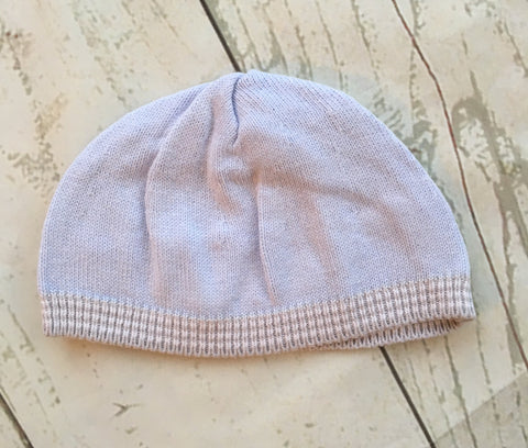 Medium Knitted Hat