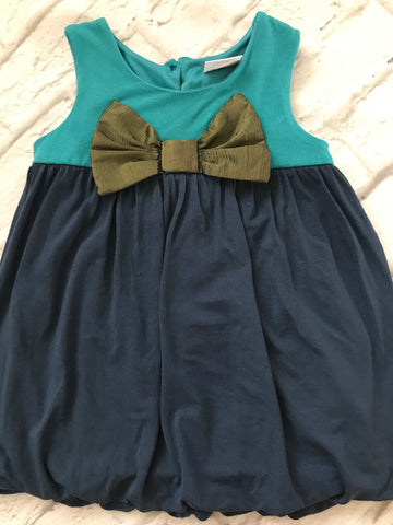 18-24 Month Next Puffball Dress