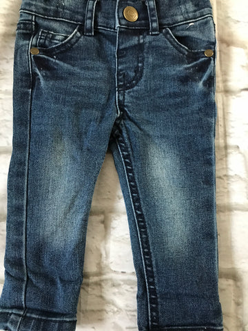 3-6 Jeans