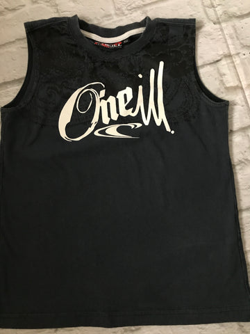 Age 9-10 O'Neill Vest Top