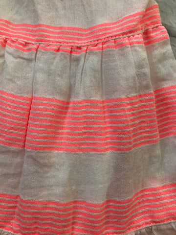 18-24 Months Fluro Summer Dress