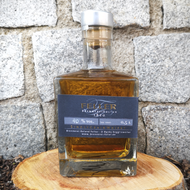 Brennerei Feller - August Whisky - 0,5l