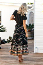Load image into Gallery viewer, Dewdrop Skirt - Eternity