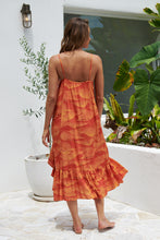 Load image into Gallery viewer, Kimi Dress - Desert Dreaming