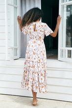 Load image into Gallery viewer, Lenni Maxi Dress - Audrey