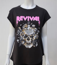 Load image into Gallery viewer, Revival Tee