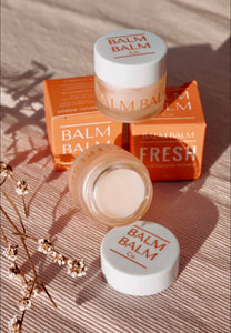 Balm Balm Co. Balm Balm Fresh - FIRM