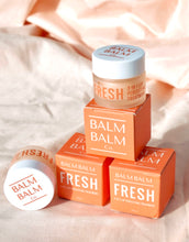 Load image into Gallery viewer, Balm Balm Co. Balm Balm Fresh - SOFT