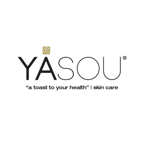 YASOU Skin Care