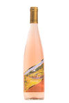 Unionville Vineyard Rose'