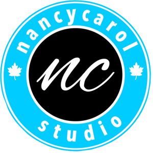 nancy carol studio