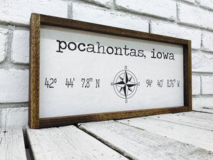 pocahontas,-ia-7.5-x-16.5-FLOOD-100%-BIRCH-.25