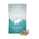 Canadian Moose - 4g