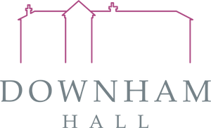 Downham Hall