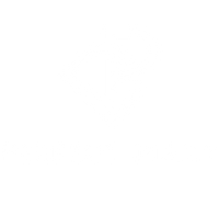 PerfectDiary Beauty